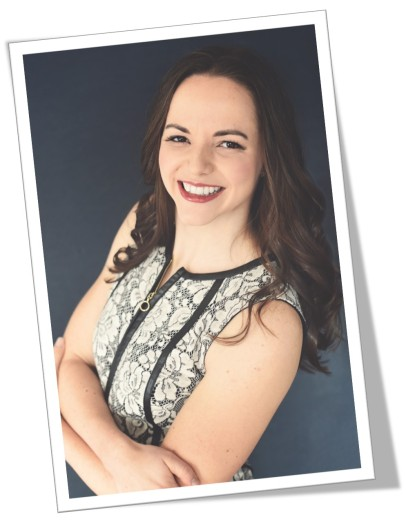 Website Picture Final