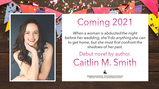 LLS Announcement, Flags